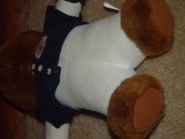 "2003 Boston Red Sox stuffed Bear 12""Tall image 3"