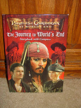Disneys Pirates Of The Caribbean At World's End image 3