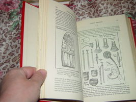The Outline of History by Daniel Olson and H. G. Wells  Volume 1  1956 Hardcover image 5