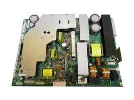 LG DU-42PX12X POWER SUPPLY MPF7413 PCPF0060