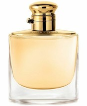 Ralph Lauren WOMAN Eau de Parfum Perfume Spray Women Scent 3.4oz 100ml NeW - $79.50