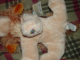 Webkinz Ganz Cocker Spanie With Tag image 4