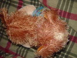Webkinz Ganz Cocker Spanie With Tag image 5