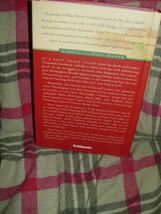 The Best Medicine Guideposts  Anne Marie Rodgers By Hope Haven image 4
