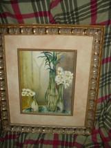 Jennifer Hollack Genuine Wood Product Floral Still l From JoAnn image 2