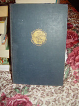 The Shorter Poems of Robert Browning  1934 2nd Printing image 1
