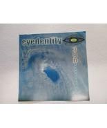 Eyedentity 3RD Eyedentity CD - $3.99
