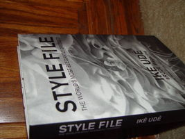 Style File The World's Most Elegantly Dressed image 2