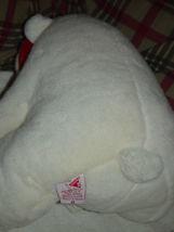 1993 Coca Cola Coke Polar Bear image 5