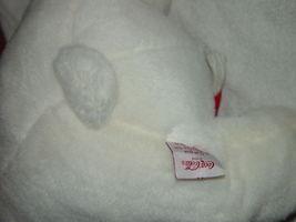 1993 Coca Cola Coke Polar Bear image 6