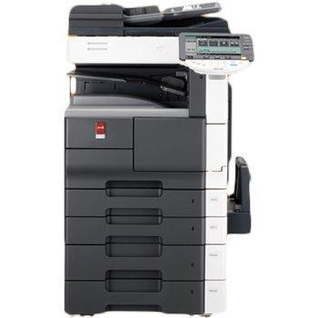 """Konica Minolta bizhub 282 """"Oce Branded VarioLink 2821"""" - Multifunction Printe..."""