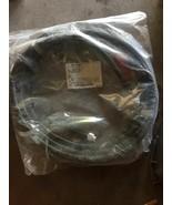25' BRAND NEW Commscope Andrew L4A-DMDM-25-P  25 Feet SEALED - $47.90