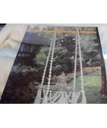 Macrame' Enchantment Book 2 - $8.00