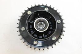 Honda CB300F 15-18 Rear Wheel Drive Hub - $29.40