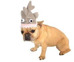 Rubie's Pet Costume Shark Hat, Medium to Large - $18.22