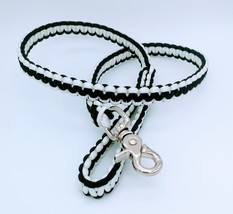 Dog Leash / Paracord Pet Leash / Custom hand made Leash /  Handmade pet ... - $18.21+