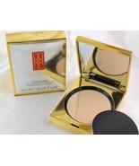 Elizabeth Arden Pressed Powder Translucent 01 Flawless Finish Ultra Smooth - $23.71