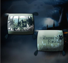 Forbiddenforest_thumb200