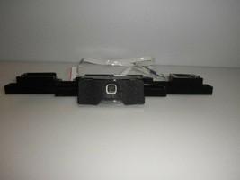 LG 55LH5750-UB TV BUTTON AND IR BOARD EBR77970402 - $15.84