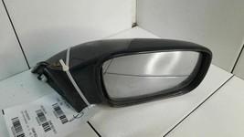 Passenger Right Side View Mirror Power Fits 90-91 LEXUS ES250 283679 - $30.67