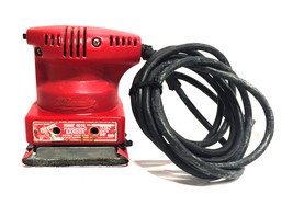 Milwaukee Corded Hand Tools 6016 - $24.99