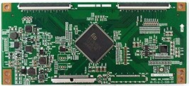 RCA / CMO V420DK1-QS1 T-Con Board for LED42C45RQ