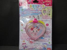 TAMAGOTCHI Accessories Tamamori Acce Yumetchi Ver. With Ball Chain BANDAI - $9.50