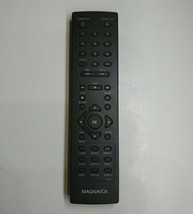 Magnavox NA475 DVD Remote Control BDP170MW8 CDP170MW8 DP170MW8 DP170MW8B - $14.20