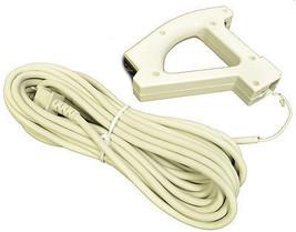 Oreck Aspiradora Cable, Manija, Kit de Conmutador O-7528816 - $100.70