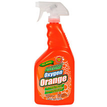 AWESOME PRODUCTS 361 LA's Totally Awesome Oxygen Orange All-Purpose Degr... - $9.99