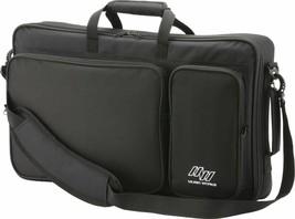 Music Works EBB2-L/BK Black Effector Board & Case Bag Down Board - $176.50