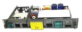 FANUC A16B-1212-0531/06B PC BOARD POWER SUPPLY A16B-1212-0531, A16B12120531/06B