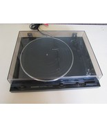 Pioneer Stereo Turntable PL-600  Needs Belt  - $38.71