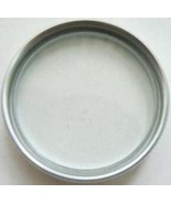 UV Filter for Samsung HMX-H200LN HMX-H200RN HMX-H203 HMXH204 HMX-H204 HM... - $8.84