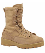 MILITARY BELLEVILLE 775ST 600g THINSULATE GORE-TEX COMBAT BOOTS MEN 6.5 ... - $125.00