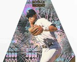 2000 topps crown royale  10 alex rodriguez thumb155 crop
