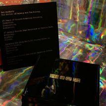 NEW IN BOX Pat McGrath Blitz Astral Quad Iconic Illumination NEW!! image 4
