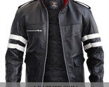 Prototype leather jacket front rs thumb155 crop