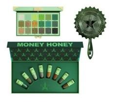 NEW Jeffree Star Blood Money Eyeshadow Palette  collection  bundle