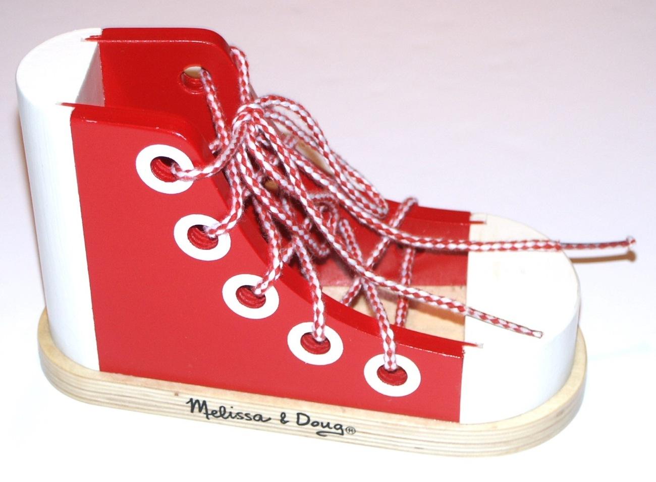 Childrens Shoe Shop Wexford