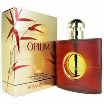 Opium by Yves Saint Laurent, 1.6 oz EDP Spray for Women - $69.99