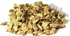 Angelica Root cut 2oz (Angelica archangelica) - $11.83