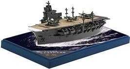 Fujimi Model Chibi Maru Fleet Series No.16EX-1 Chibi Maru Fleet Daisuke (with co - $34.00