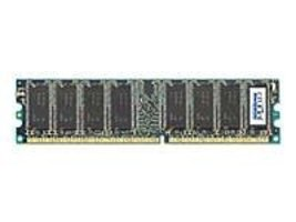Kingston Technology KVR266X72RC2512 512MB PC266 CL2.5 Reg Ecc DDR - $13.65