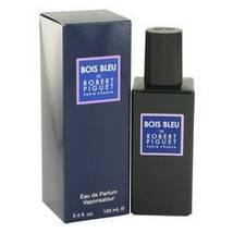 Bois Bleu Eau De Parfum Spray (Unisex) By Robert Piguet Unisex - $119.85