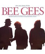 The Very Best Of The Bee Gees - $9.00