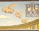 Pig book thumb155 crop
