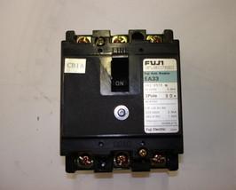 Fuji Auto Breaker EA33 - $40.00