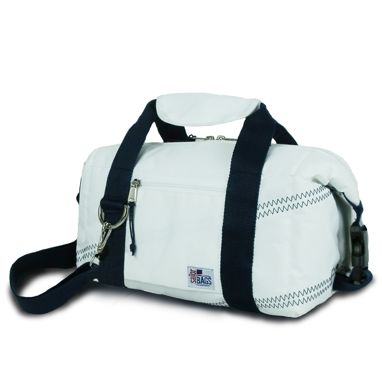 Soft sided cooler, beach cooler, insulated cooler bag, large lunch bag lunch bag