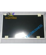 NEW G240HW01 V1 for AUO 24-inch a-Si TFT-LCD 1920(RGB)×1080 LCD panel wa... - $332.50